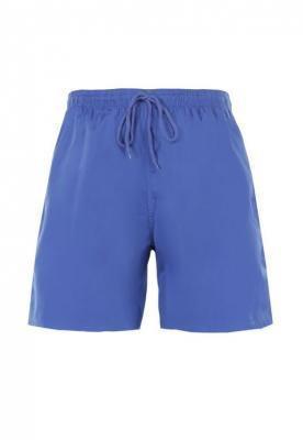 Niebieskie Szorty Igarrad