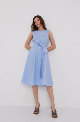 Pennyblack - Sukienka