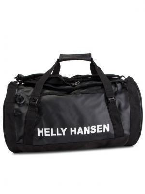Helly Hansen Torba HH Duffel Bag 2 68006-990 Czarny
