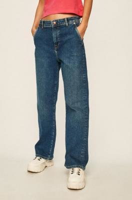 Pepe Jeans - Jeansy Ivory