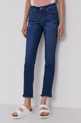 Lee Cooper - Jeansy LC 161