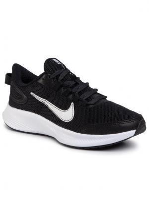Nike Buty Runallday 2 CD0224 004 Czarny