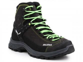 Buty trekkingowe Salewa MS Hike Trainer Mid GTX 61336-0972