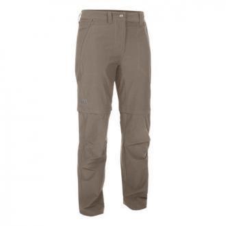 Spodnie Salewa Valparola DRY W 2/1 Regular 24777-7510