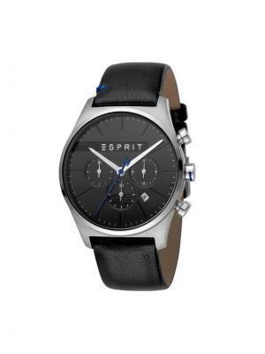 Esprit Zegarek ES1G053L0025 Czarny