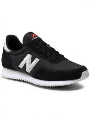 New Balance Sneakersy UL720NN1 Czarny