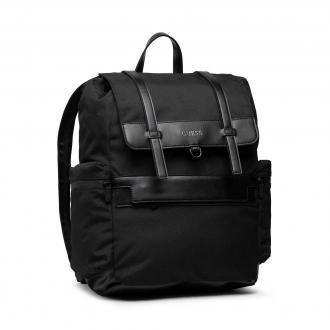 Plecak GUESS - Massa HMMSSA P1305 BLA