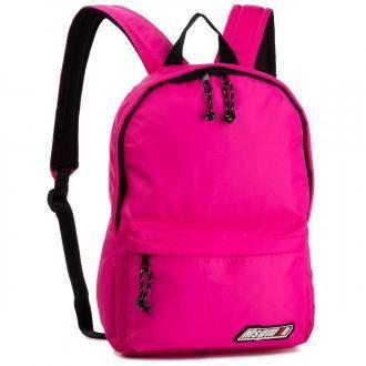 Plecak MSGM - Zaino Donna 2742MDZ205  Zaino