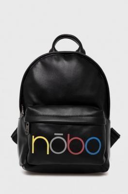 Nobo - Plecak