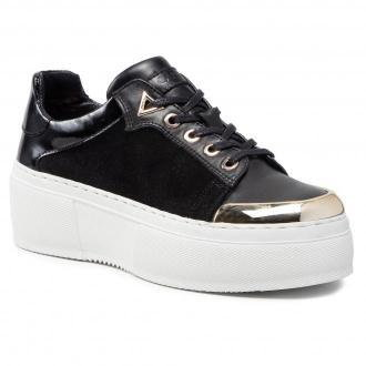 Sneakersy CARINII - B7084 E50-H20-037-E41