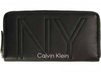 Portfel Calvin Klein