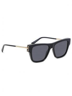 Givenchy Okulary przeciwsłoneczne GV 7190/S Czarny