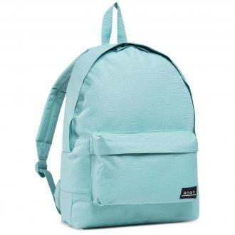 Plecak ROXY - ERJBP04053 GHT0