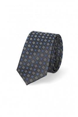 Krawat Mixkolor