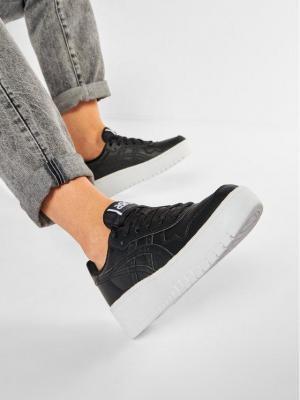 Asics Sneakersy Japan S Pf 1202A024 Czarny