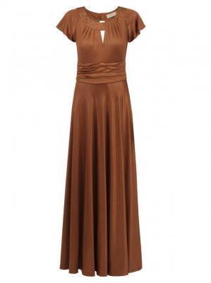 Elegancka suknia Potis & Verso KRIZIA