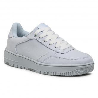 Sneakersy SPRANDI - WP40-20822W Blue