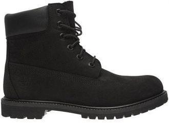 Buty Timberland 6 inch Premium (8658A)