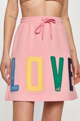 Love Moschino - Spódnica