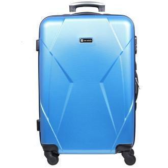walizka duża Słon Torbalski, Spinel 75 cm