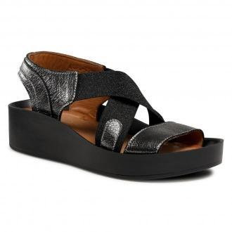 Sandały BADURA - B4073-69 1428