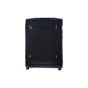 Torby Samsonite  001 CITYBEAT 5520 BLACK