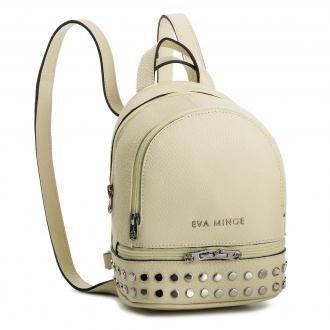 Plecak EVA MINGE - EM-17-05-000149 152
