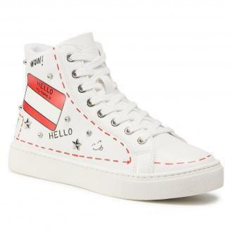 Sneakersy ALDO - Mavrina 15809397 100