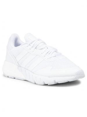 adidas Buty Zx 1k Boost J S42589 Biały
