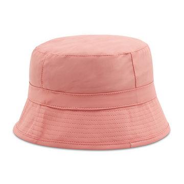 Kapelusz RAINS - Bucket Hat 2001 Coral
