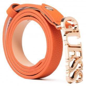 Pasek Damski GUESS - Uptown Chic Belts BW7424 VIN20 ORA