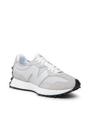New Balance Sneakersy MS327MA1 Szary
