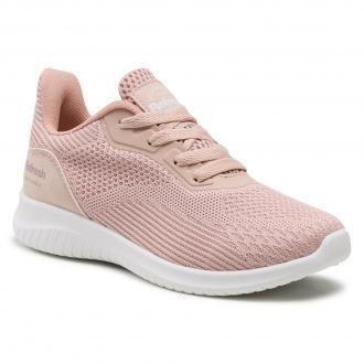 Sneakersy REFRESH - 72940 Nude