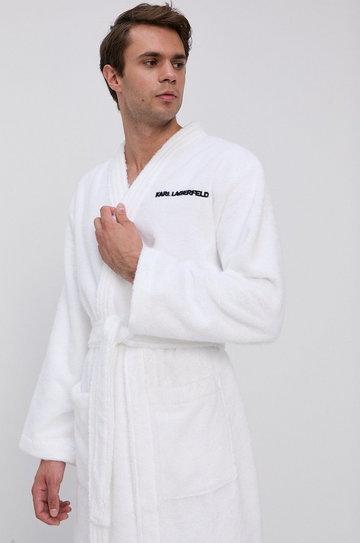 Karl Lagerfeld - Szlafrok