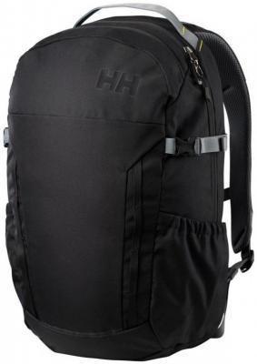 Turystyczny Plecak miejski Helly Hansen Loke Backpack 67188-990