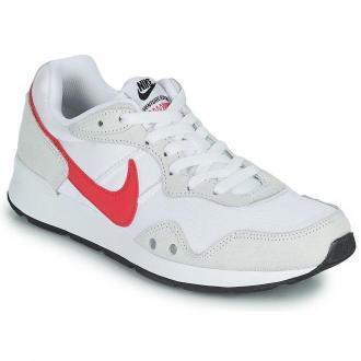 Buty Nike  VENTURE RUNNER