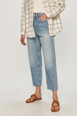 Pepe Jeans - Jeansy Dover