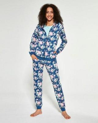 Cornette 355/291 Julie piżama damska