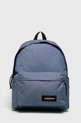 Eastpak - Plecak