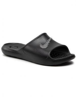 Nike Klapki Victori One Shower Slide CZ5478 001 Czarny