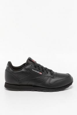 Buty Reebok Classic Leather J 149