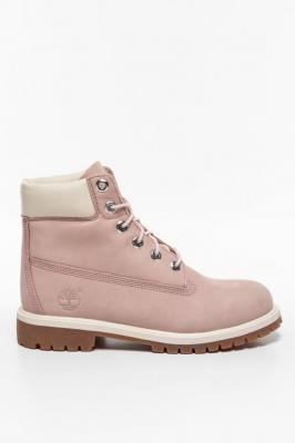 Buty Timberland 6 In Prem Wp 992