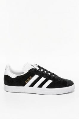 Buty adidas Gazelle 476