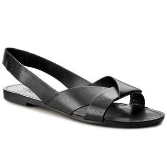Sandały VAGABOND - Tia 4331-201-20 Black