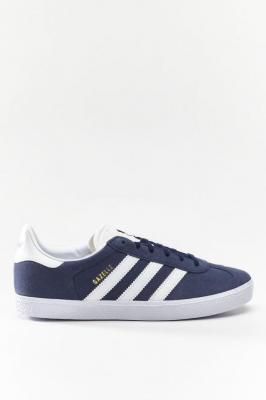 Buty adidas GAZELLE J 144
