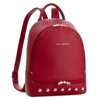 Plecak EVA MINGE - Aleta 2D 17NN1372259EF  108