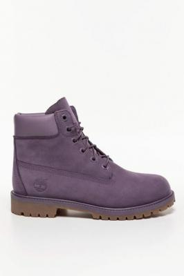 Buty Timberland 6 IN PREMIUM WP BOOT A1OCR