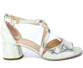 Sandały Sala 9509 1207 Carpett