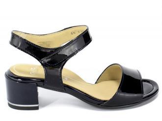 Sandały Ara 12-15903 Blau