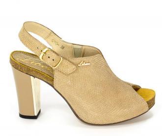 Sandały Libero 4290 149